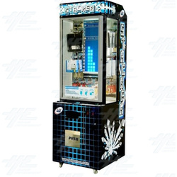 Stacker Prize Machine