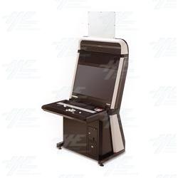 Vewlix L Arcade Cabinet