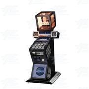 Jubeat Copious Music Arcade Machine