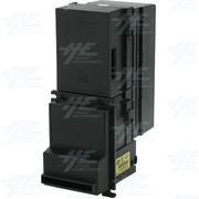 ICT PA7 Bill Acceptor for US Currency (located in Hong Kong)