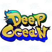 Deep Ocean Fish Hunting Game