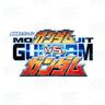 Gundam vs Gundam Kit