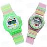 Kid's Cartoon Watches - Assorted (51pcs)