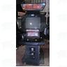 Extreme Hunting 2 Arcade Machine