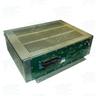 Sega Royal Ascot 2 DX - Main Game Board - 837-12548