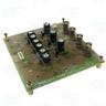 Sega Royal Ascot 2 DX - 839-0582 RGB Video Board