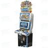 Hero of Robots Arcade Machine (new)