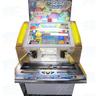 Medalink Ocha-ken Machine