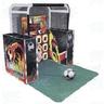 Football Fever Arcade Machine
