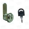 Arcade Machine Lock 16mm K001