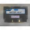 Winter Heat ST-V Cartridge