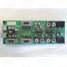 Namco 256 Taito Lindbergh Sega I / O Board D PCB