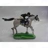 Sega Royal Ascot 2 DX Horse Only- Horse Number 4