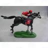 Sega Royal Ascot 2 DX Horse Only- Horse Number 5