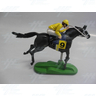 Sega Royal Ascot 2 DX Horse Only- Horse Number 9