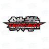 Tekken Tag Tournament 2 Router