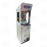 Top Gun International Prize Machine