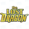 The Lost Dragon Fish Game