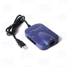 Mayflash Sega Saturn - N64 - PS2 Controller Adapter for PC USB