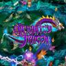 Enchanted Dragon Fish Software Gameboard Kit