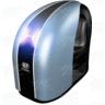 VR Sense Arcade Machine