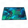 Virtua Striker 3 (new - with plastic protector)