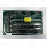 Namco System 22 Point ROM PCB 4 pcs