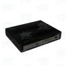 Super Sidekicks 2 - Neo Geo Cartridge