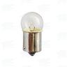 GE63 Light Globes - Generic