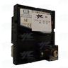 NRI Coin Mech - G13.0000 Top load Bottom reject - Arcade programmed