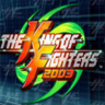 King of Fighters 2003 Arcade Game Board