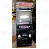 Extreme Hunting SD Arcade Machine