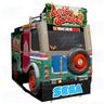 """Lets Go Jungle 55"""" DX Arcade Machine"""
