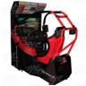 Battle Gear 4 Tuned Pro Arcade Machine