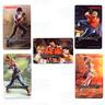 Tekken 6 IC Card (100 units in carton)